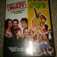 Can't Hardly Wait/The New Guy [2 Discs] (used) uploaded by Jessica T.