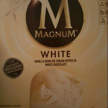 Photo of Magnum Ice Cream Bars uploaded by Connie M.
