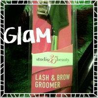 Studio 35 Beauty Brush and Go Set uploaded by lena O.