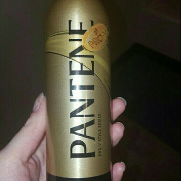 Photo of Pantene Dry Shampoo uploaded by Liliana H.