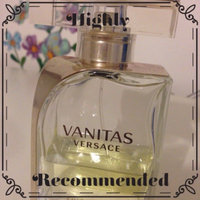 Gianni Versace Vanitas Versace Eau de Parfum Spray, 3.4 fl oz uploaded by Laura C.