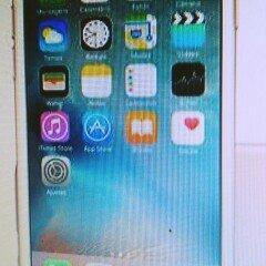 Apple iPhone 6 uploaded by Samila S.