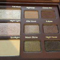 Too Faced Glamour To Go Eye Makeup Palette uploaded by bryanna c.