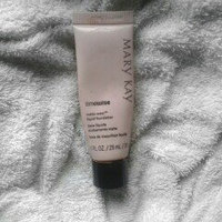 Mary Kay Time Wise Matte-Wear Liquid Foundation uploaded by Nayane C.
