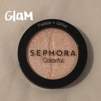 SEPHORA COLLECTION Colorful Eyeshadow Ballet Shoes uploaded by Vanessa R.
