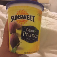 Sunsweet Family Size Prunes uploaded by Mikita S.