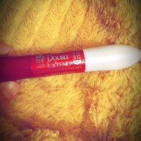 L'Oréal Paris Double Extend® Beauty Tubes™ uploaded by Samantha D.