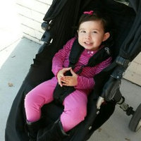 Baby Jogger City Mini GT Single Stroller in Black uploaded by Lucia G.