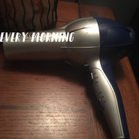 Revlon Perfect Heat Shine Booster Styler uploaded by Kristen M.