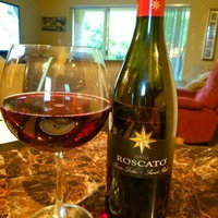 Cryptic California Red Wine 2010 uploaded by Jenny M.