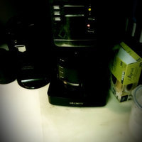 Mr. Coffee 12 cup Programmable Coffeemaker uploaded by Lisa P.