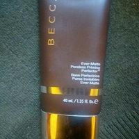 BECCA Ever-Matte Poreless Priming Perfector™ uploaded by Jessica W.