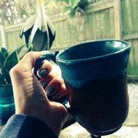Nestlé Coffee-Mate Hazelnut Flavor Coffee Creamer uploaded by Sara S.