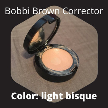 Photo of Bobbi Brown Corrector uploaded by Brittney G.