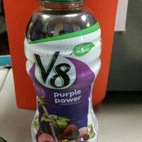 V8® Purple Power Fruit & Vegetable Blend uploaded by Dani J.