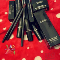 MAC Archie's Girls Collection Pigment uploaded by Meoruam F.
