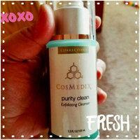 CosMedix Purity Clean 3.3 oz uploaded by Alisa N.
