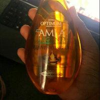 Optimum Salon Haircare Amla Legend Rejuvenating Oil, 5 fl oz uploaded by Zeran N.