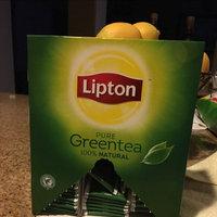 Lipton Green Tea, Citrus, 40 bags uploaded by Emily S.