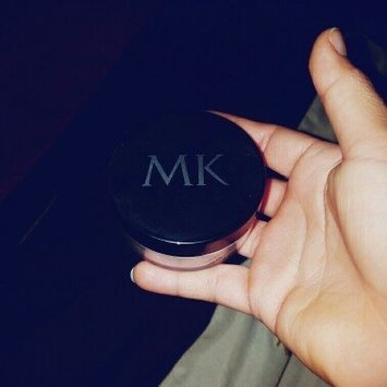Mary Kay® Translucent Loose Powder uploaded by Maria D.