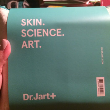 Dr. Jart+ Ceramidin Exclusive Set uploaded by Marilis N.