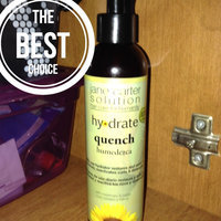 Jane Carter Solution Hydrate Quench 8 oz uploaded by Corie C.