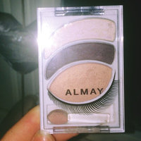 Almay Intense I-Color Shimmer Kit Trio uploaded by Sofia V.