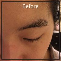 Rapidlash RapidLash Eyelash Enhancing Serum uploaded by Catherine Y.