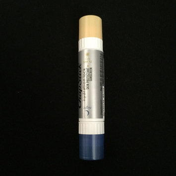 Photo of ChapStick® Dual-Ended Hydration Lock Moisturize & Renew uploaded by Catia G.