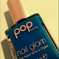 POP Beauty Nail Glam NAIL GLAM uploaded by Merina M.