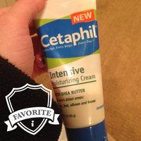 Cetaphil Intensive Moisturizing Cream uploaded by Marcella M.