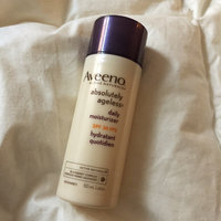 Aveeno® Absolutely Ageless™ Intensive Renewal Serum uploaded by Van E.