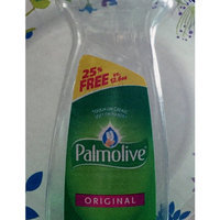 Palmolive Ultra Original Dish Liquid uploaded by Julie S.