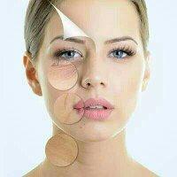 Origins Plantscription™ Anti-aging Eye Cream uploaded by Viridiana P.