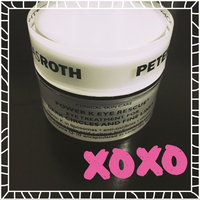 Peter Thomas Roth Power K Eye Rescue uploaded by Claire S.