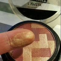 Maybelline Face Studio Master Hi-light Blush uploaded by charisse c.