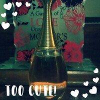 Christian Dior Jadore Women's Eau De Parfum Spray uploaded by Sandy C.
