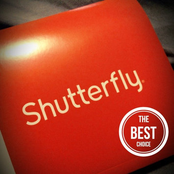 Photo of Shutterfly uploaded by Chelsea S.