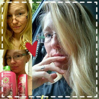 Herbal Essences Color Me Happy Shampoo and Conditioner Dual Pack uploaded by Rebecca R.