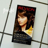 Revlon Colorsilk Buttercream uploaded by Tara F.