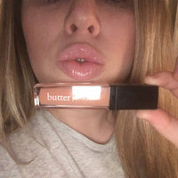 Butter London LIPPY Gloss uploaded by Rebecca M.