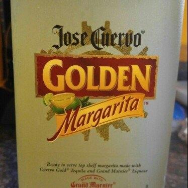 Jose Cuervo  Margaritas uploaded by Sandy W.