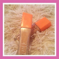 Rimmel Wake Me Up Foundation Soft Beige uploaded by Berina H.