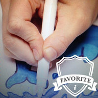 Ideavillage.com As Seen On TV Magic Pens Set uploaded by Ella C.
