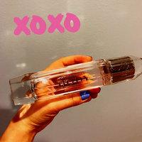 Burberry Body Tender Eau de Toilette Spray, 2.8 oz uploaded by Viktoriia P.