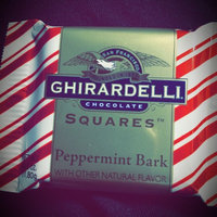 Ghirardelli Peppermint Bark uploaded by Sarah E.