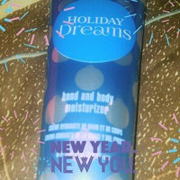 Beyond Belief Vanilla Kiss Holiday Lotion uploaded by Marizella P.