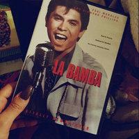 LA BAMBA BY PHILLIPS, LOU DIAMON (DVD) uploaded by Angelina A.