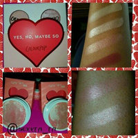 ColourPop Super Shock Cheek Tough Love Pearlized Highlighter uploaded by Shawnta C.