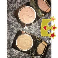 Gerard Cosmetics uploaded by Lauren M.